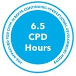 CPHR Course Approval Seal