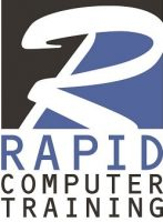 Logo of Rapid Computer Training Inc.